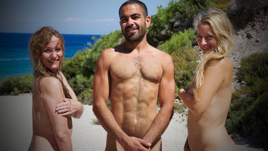 Adam og Eva Vanløse annonce lys com
