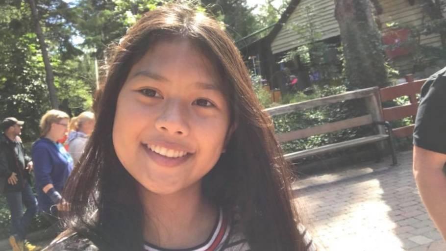 sex shop københavn kinesisk pige