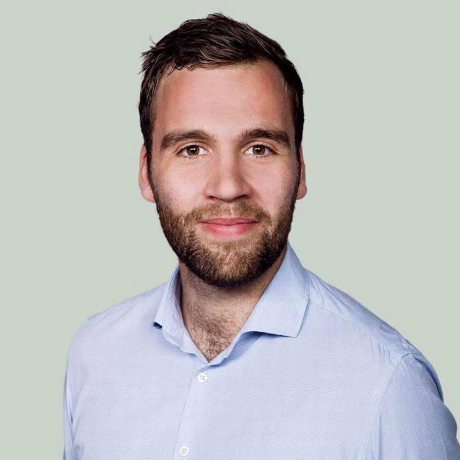 homoseksuel www escort massage dk jeg søger en kæreste