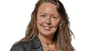 extrabladet dk nyheder viborg sex