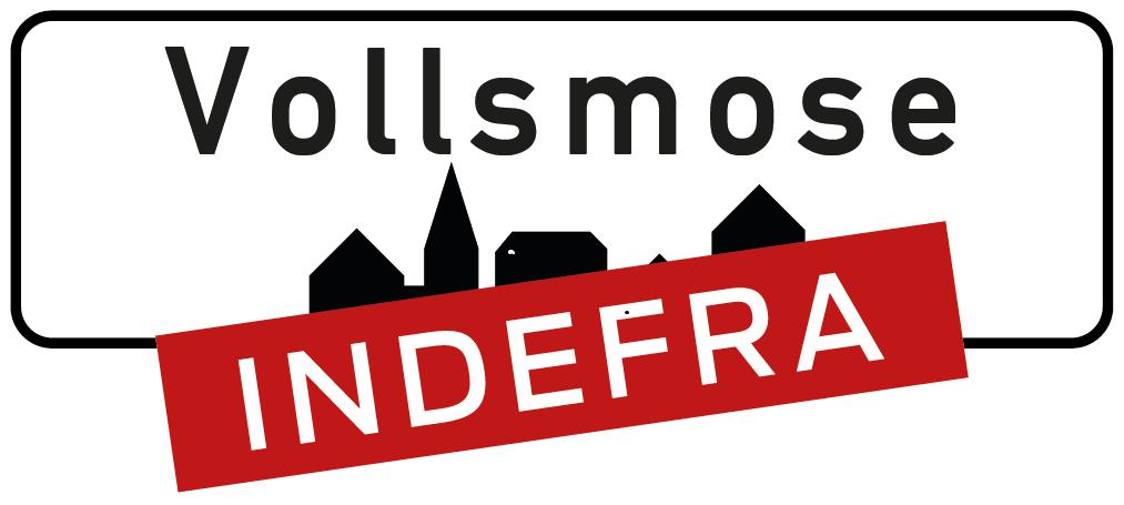 VollsmoseIndefra-01 (2).png