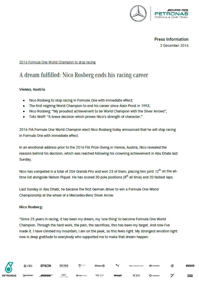 2016_12_02_18_05_59_Nico_Rosberg_ends_his_racing_career.pdf_Adobe_Reader.png