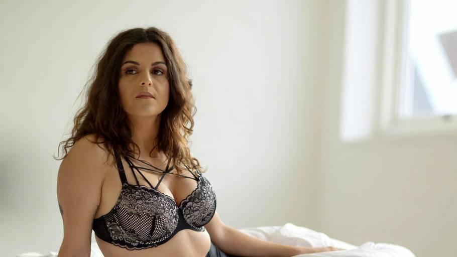 Sexmassage i kota kinabalu