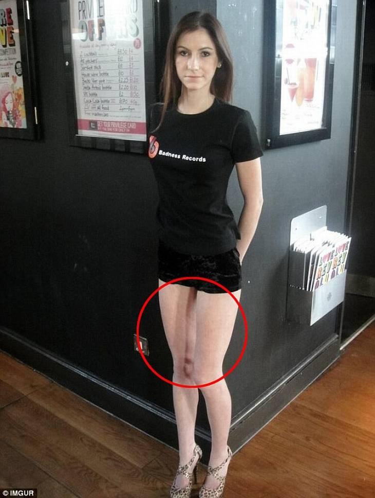 sex store