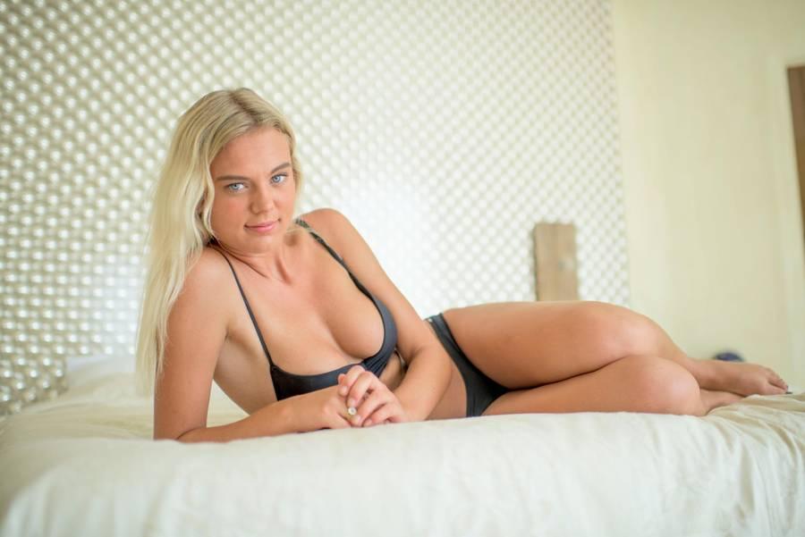 Norges Deiligste Dame Best Fuck Buddy Sites