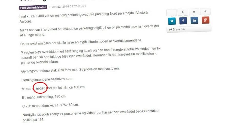 ekstrabladet dk nyheder ok free sex dansk