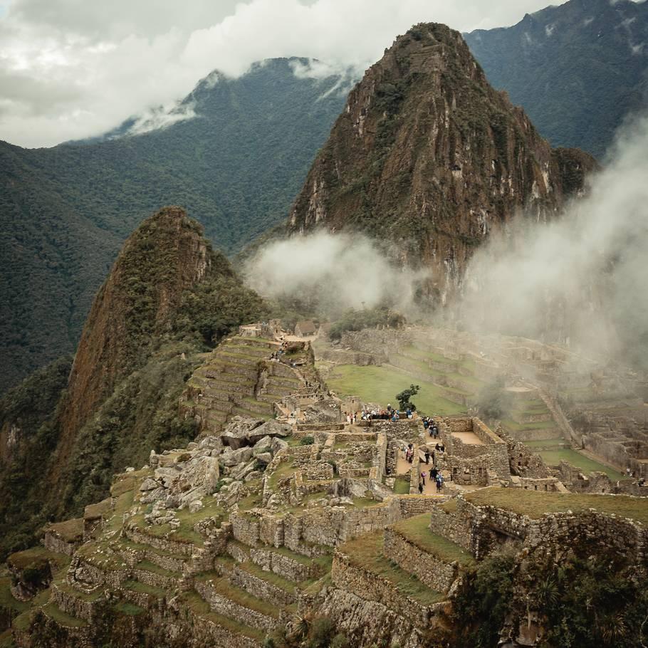 1d8add9ab68 Hvis Machu Picchu ikke allerede står på din ønskeliste over rejsemål, vil  jeg anbefale dig