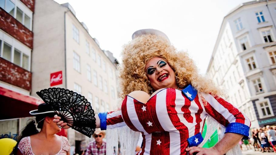 best massage with sex gay escort københavn