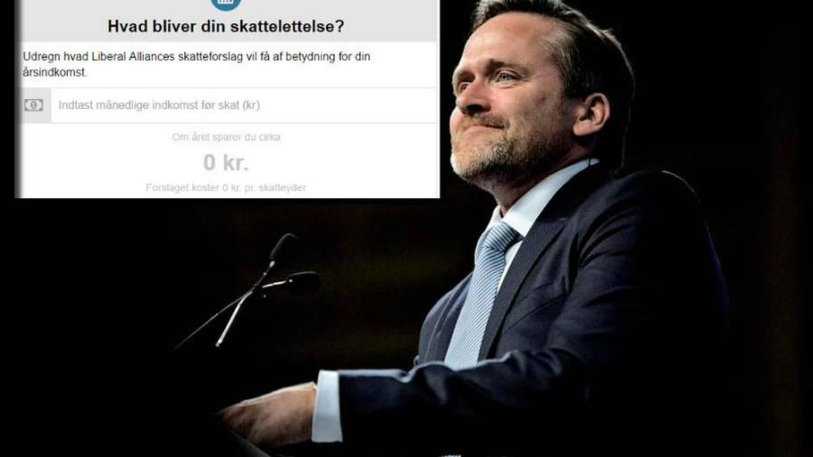 intim massage vestsjælland nyt dansk parti