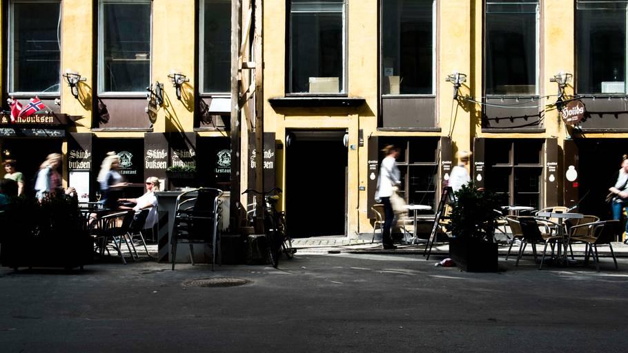prostitueret københavn eb dk side9