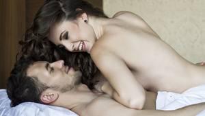 ekstra blad massage annoncer prno sex film