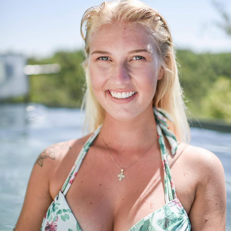 danish sexdebut sex annonce dk