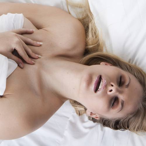 Orgasmeorganisation beskyldt for kultvirksomhed
