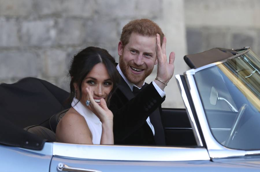 Dating og ægteskab i fiji