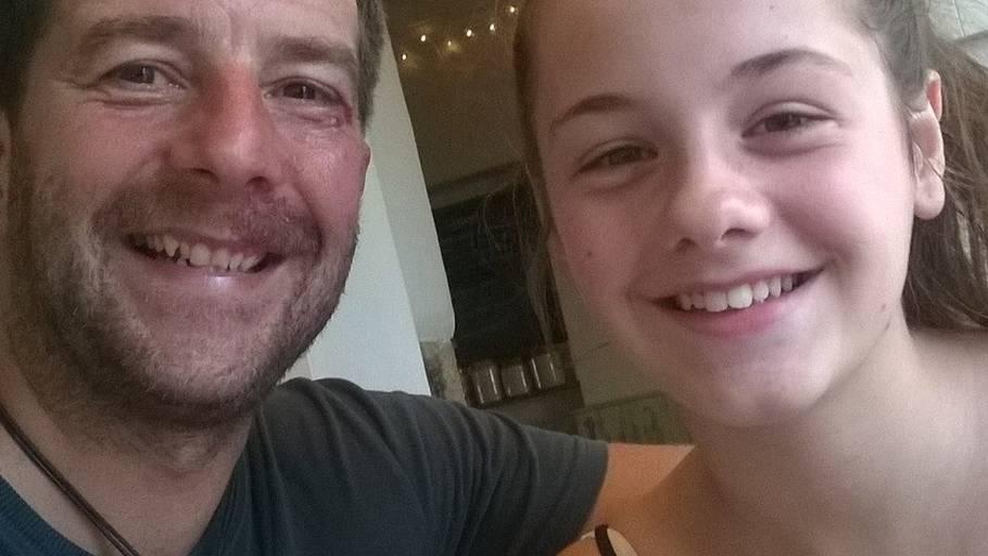 far og datter porn massage escort piger