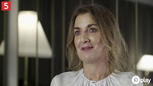 modne danske damer anal massage københavn