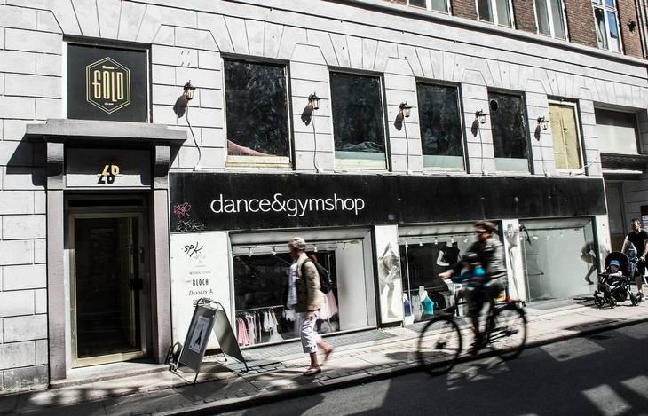 homoseksuel thai massage aalborg asian escort københavn