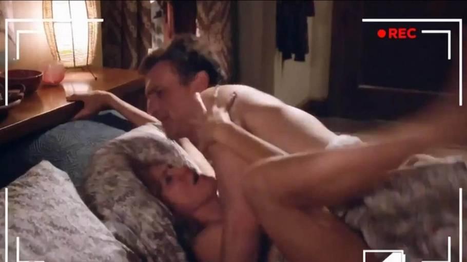 sexet nøgne