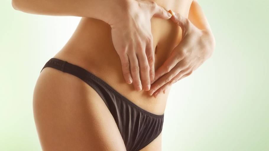 sex med blærebetændelse anal leg