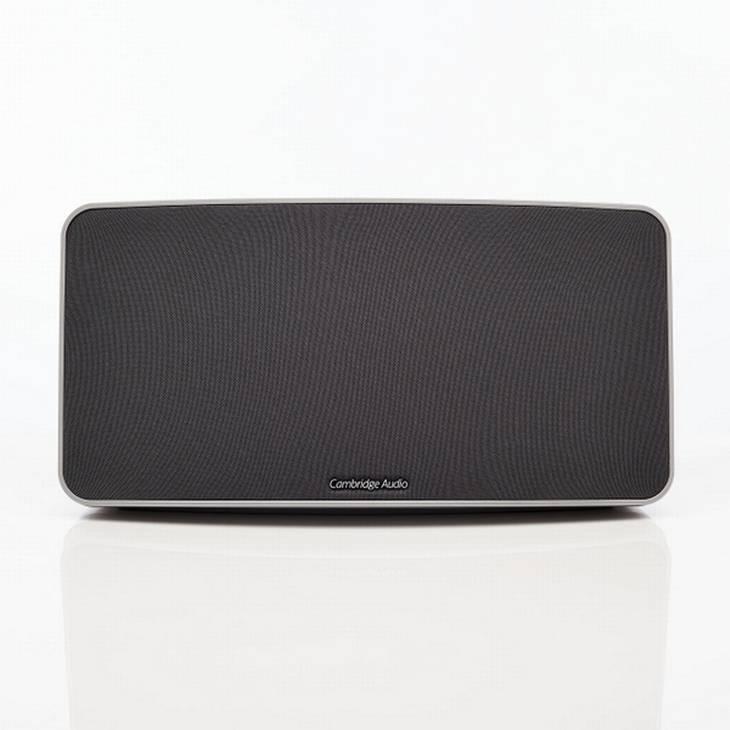 Her er de bedste trådløse højttalere – Ekstra Bladet cdd11357679c5