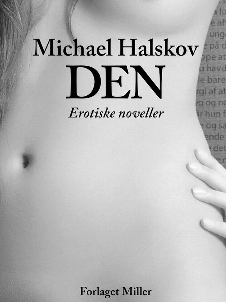 erotisk ferie noveller ero