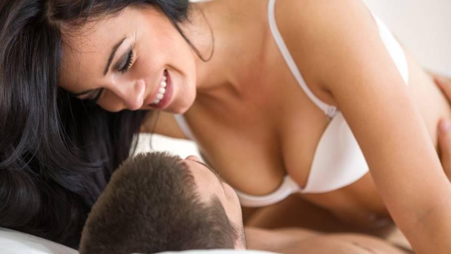 Anal sexstillinger for kvinder