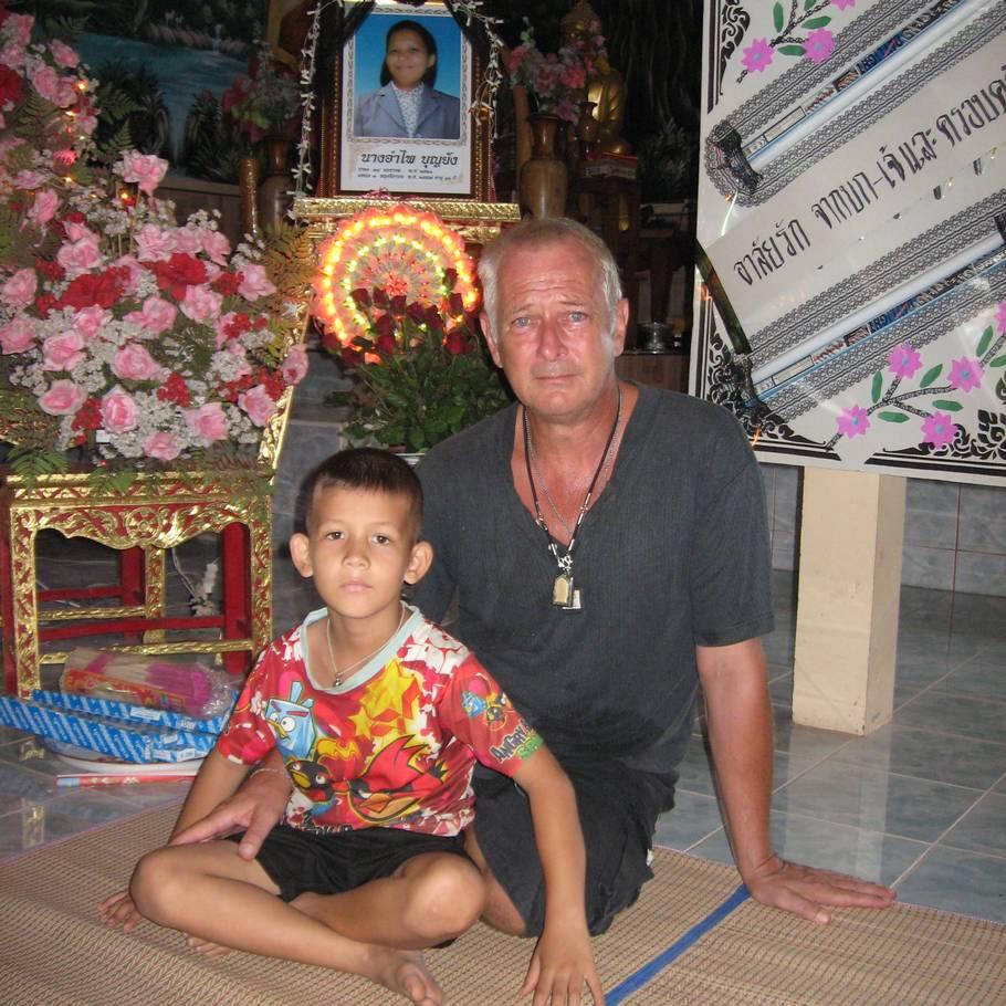 escorts guide massage aalborg thai
