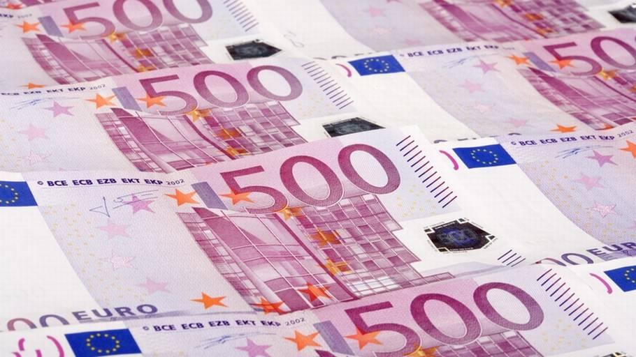 hvor meget er euro i danske kroner escort pige