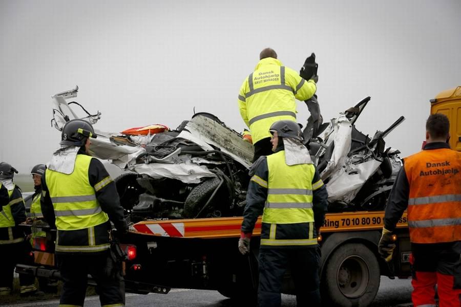 trafikuheld i dag e45