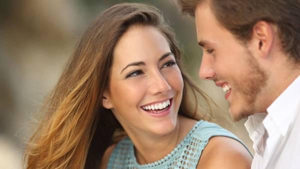 citater om ikke at være interesseret i dating