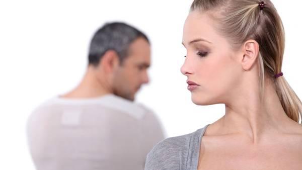 Hvor lang tid tager det at gå fra dating til et forhold