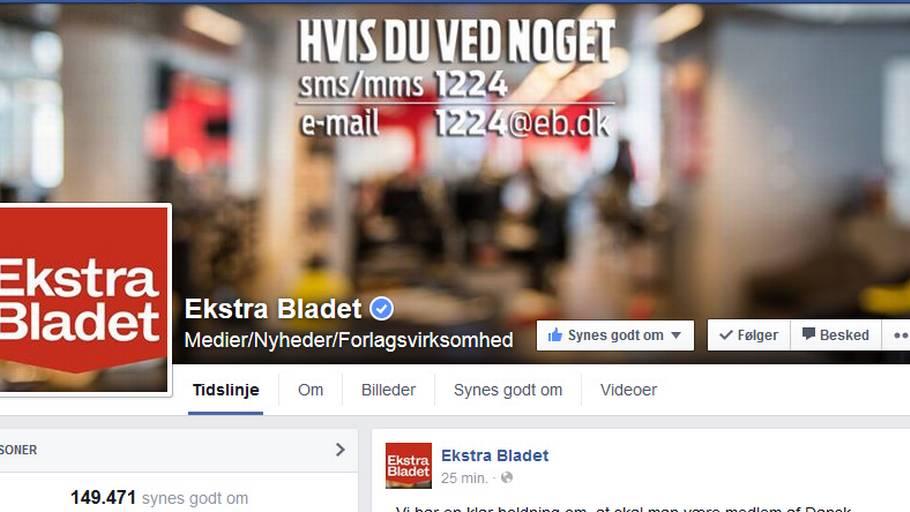 escort 4 dk extrabladet dk nyheder