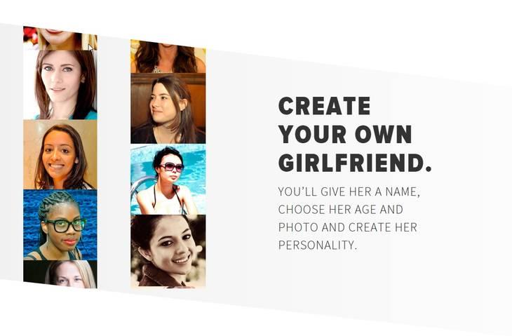 Bygg dit eget dating site gratis