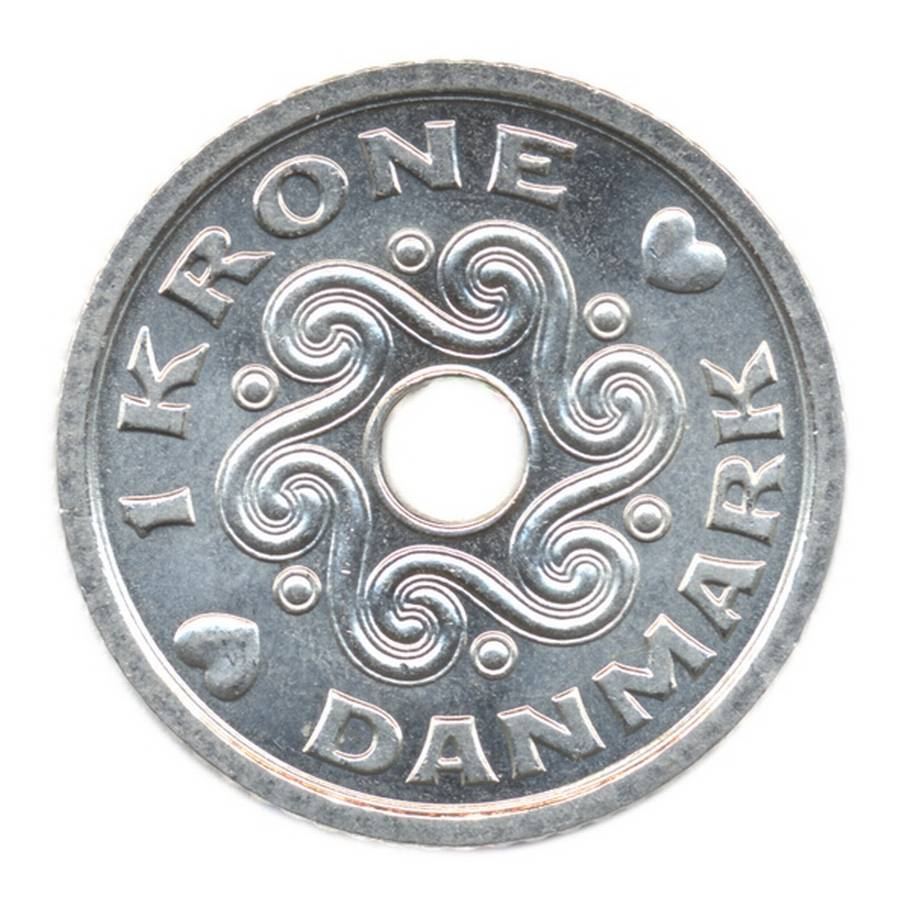 hvor mange danske kroner er en euro at slikke fisse