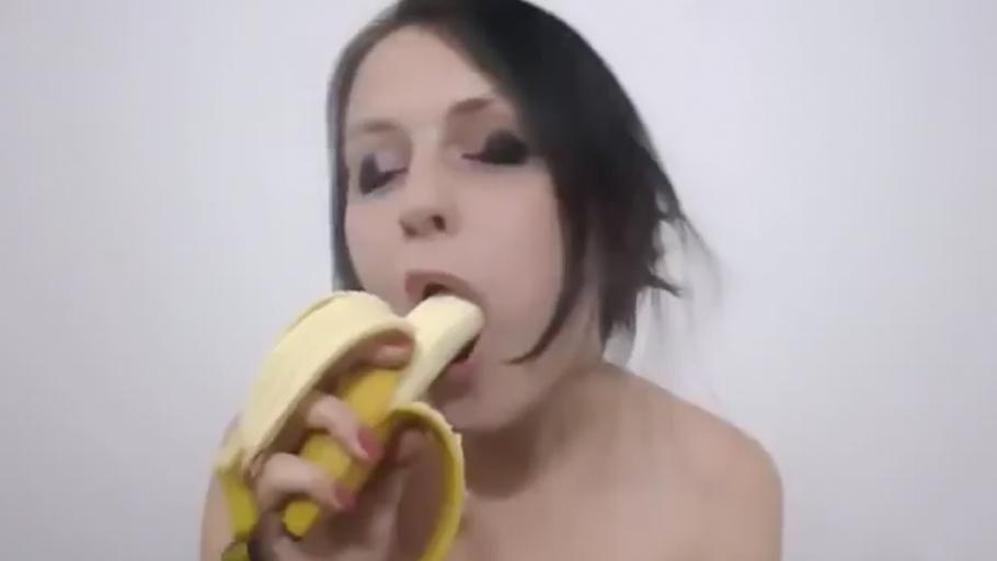latinas porno anal