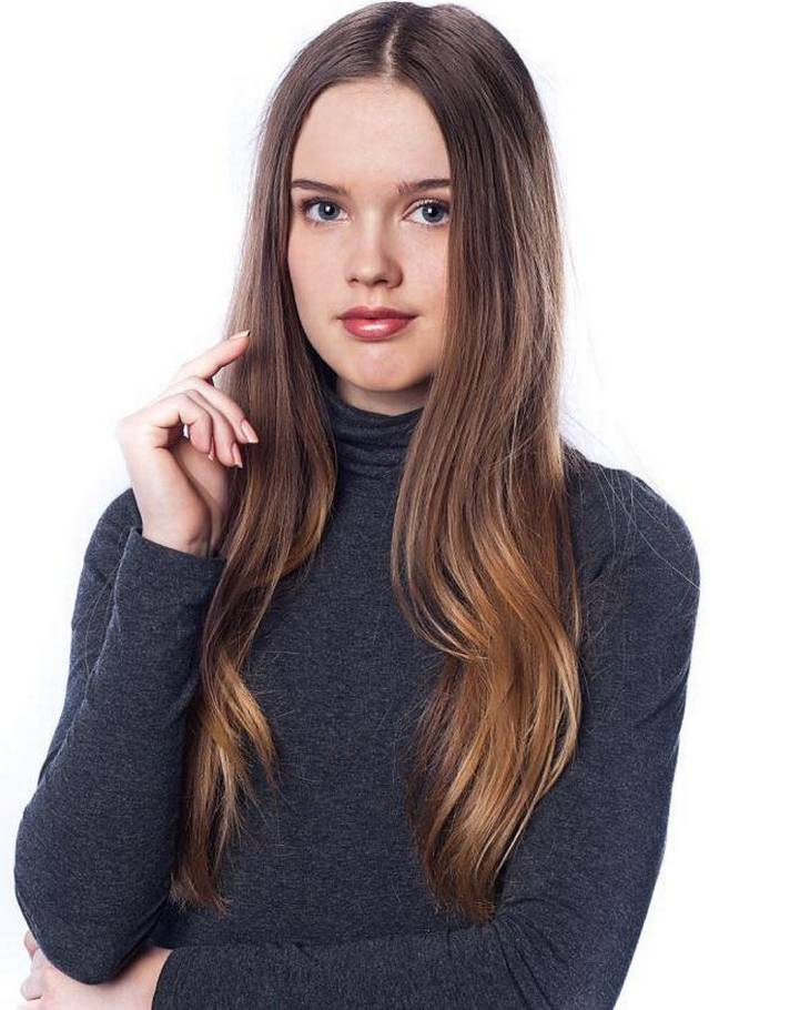 massage sex kolding dansk escort pige