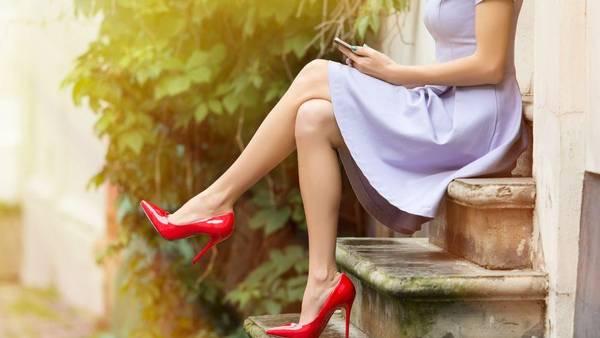 Hvordan man kan være sikker med online dating