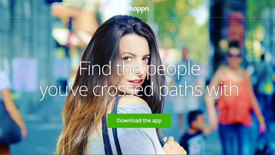 nyt gratis dating site uden kreditkort mødes jeg hader online dating