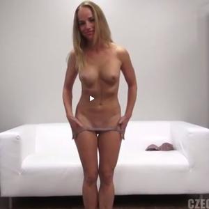 hårete modne porno billeder