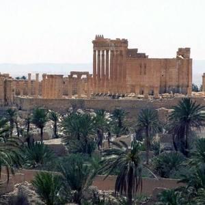 dating i Damaskus Syrien