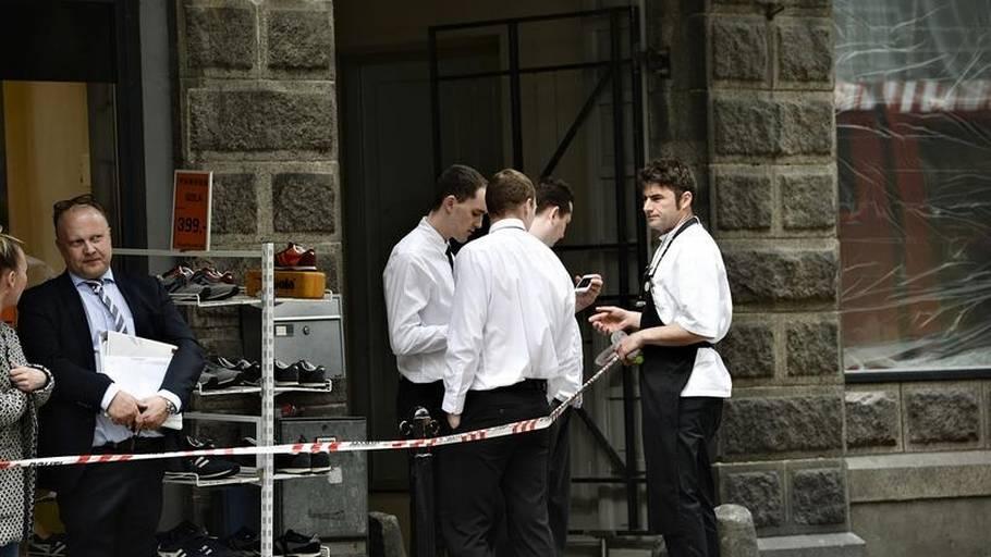 gay escort herrer østjylland escort guide