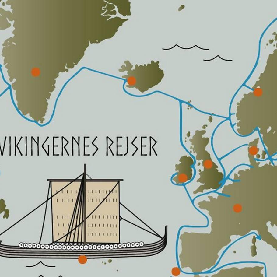 Danske vikinger csgo betting what states can i legally bet on sports