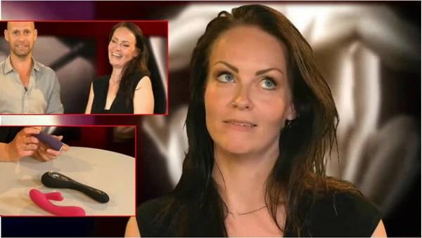 image Gratis dildo sex paa cam med dansk pige vind 15 min