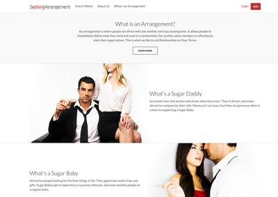 Gratis dating site ingen betaling