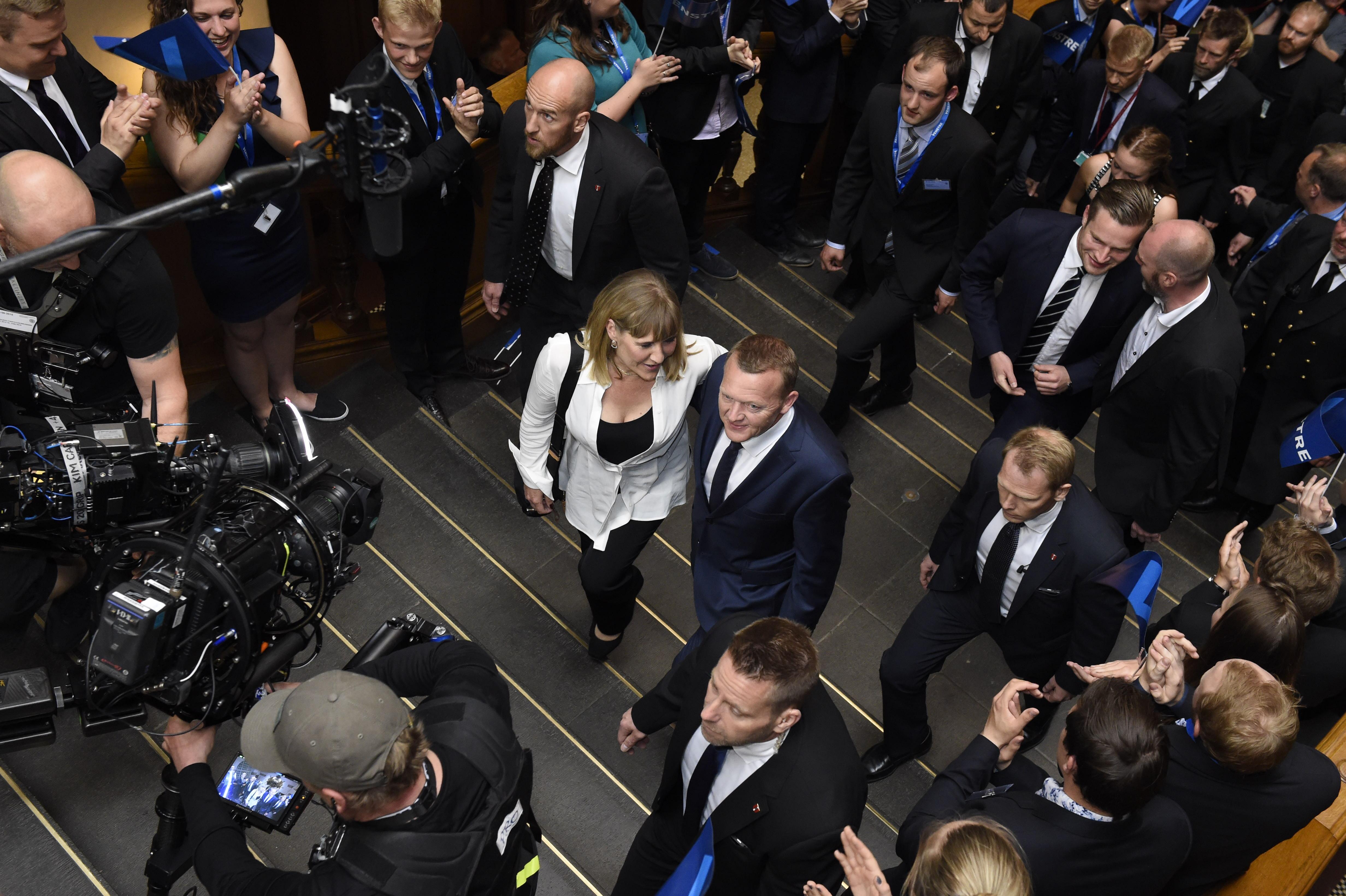 FV15 Lars Lkke Rasmussen ankommer  - DALHOFF CASPER.jpg