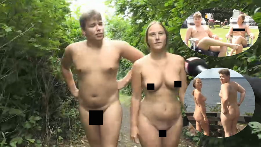vagin sex med damer