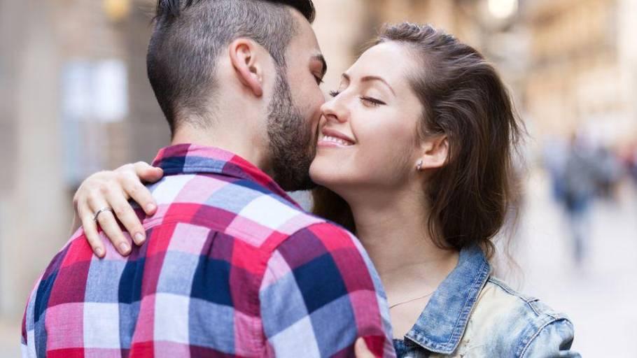 dating regler modne liderlige kvinder