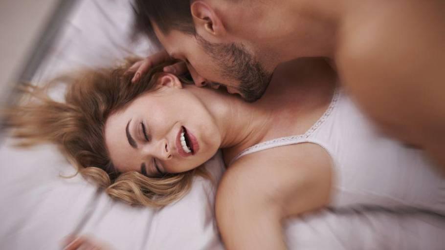 liderlige nabo hvordan dyrkes sex