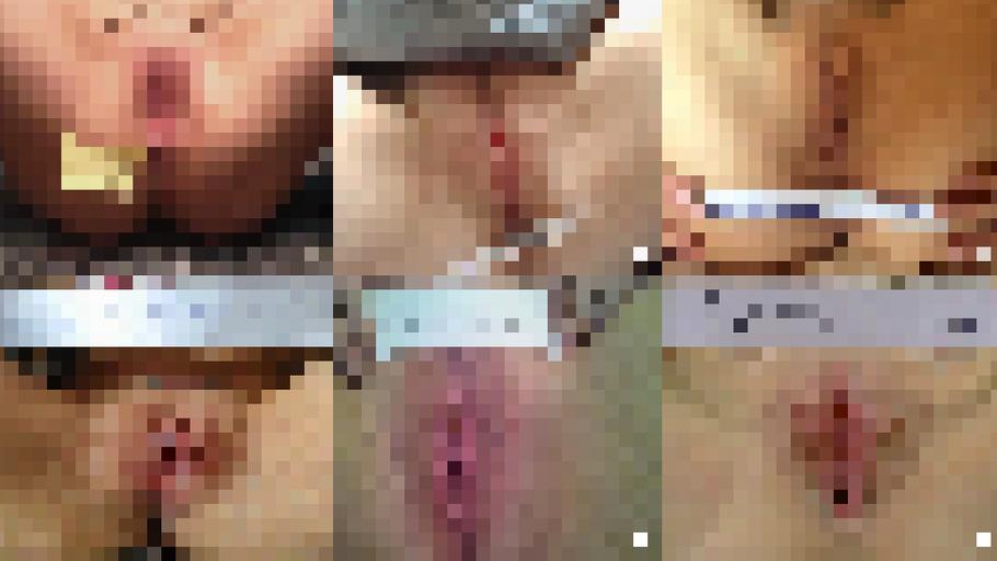 ebonyfuck videoer