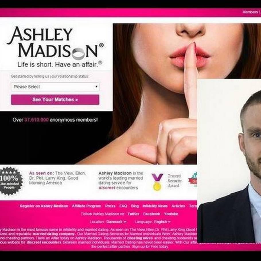 ingen kreditkort dating online richman online dating